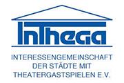 Inthega