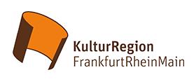 Kulturregion